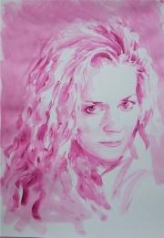 Portrait violet n°2.jpg