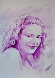 Portrait violet.jpg