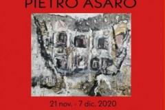 Pietro_asaro_Kunstausstellung_driete-b