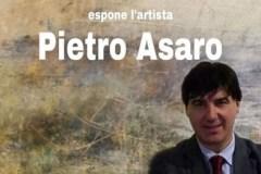 Pietro_asaro_Kunstausstellung_zwo