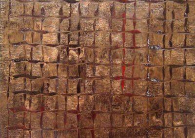 Les œuvres de Marlène Gillet présentées par la galerie en ligne franco-suisse Les Koronin. Faites comme Marlène Gillet, vendez votre Art