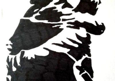 Les œuvres de Maurice Favreau, présentées par la galerie en ligne franco-suisse Les Koronin. Faites comme Maurice Favreau, vendez votre Art