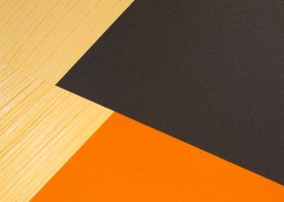 Les œuvres de Thierry Mell, présentées par la galerie en ligne franco-suisse Les Koronin. Faites comme Mell, vendez votre Art