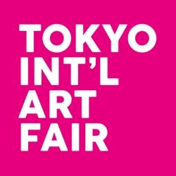 Alain Cabot et le 6th Tokyo International Art Festival 2021