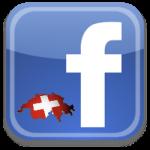 facebook-schweiz