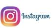 Page Instagram par Hélène Dekoninck